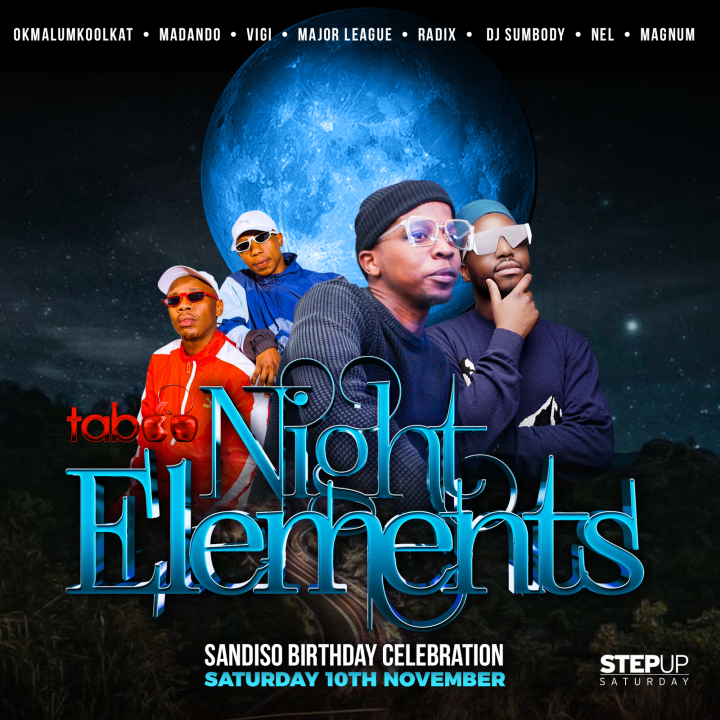 Night Elements