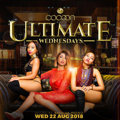 UltimateWednesdays