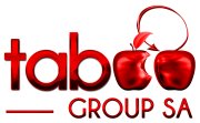 Logo Taboo Group SA